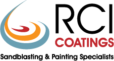 RCI Coatings